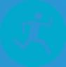 AffinityDNA Health Icon Food & Drink Intolerance Test